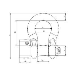 dimensions-HF55