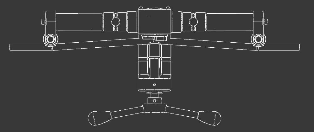 schema-tensiomètre-sur-cable