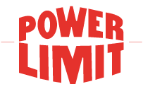 Power Limit