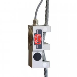Capteur-HF35-001-1